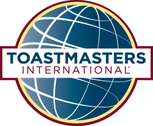 toastmasters-international